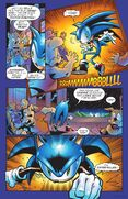 STH119PAGE3