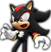 Sonic Rivals 2 - Shadow the Hedgehog 5