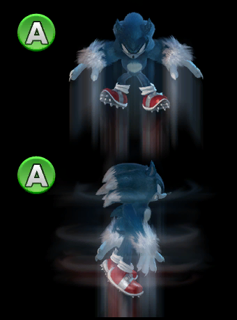 File:Werehog Double Jump.png