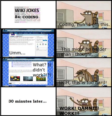 File:Wiki jokes-4.png