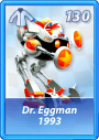 File:Card 130 (Sonic Rivals).png