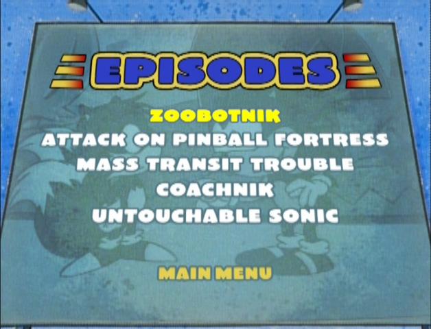 File:Disc-4-episodes.png