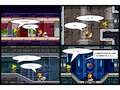 Thumbnail for version as of 22:54, May 14, 2010