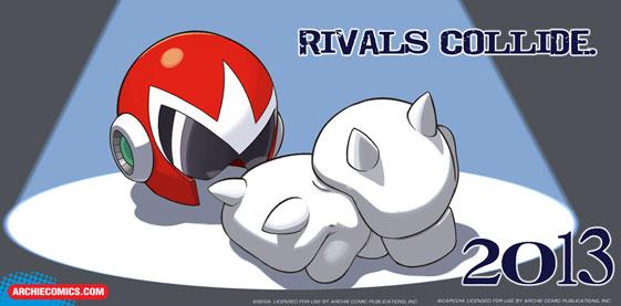 File:Rivalescolision.jpg