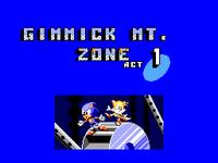 Sonic2LevelIntro
