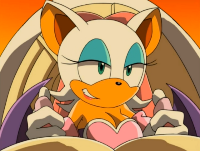 File:SonicX 54-33.png