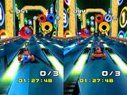 Casino Course - Screenshot 6