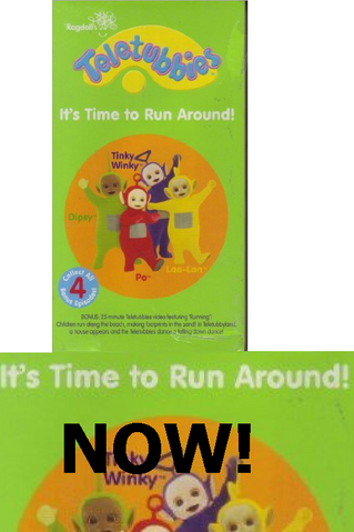 File:It's Time to Run Around!.PNG