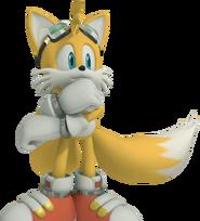 Sonic-free-riders-3