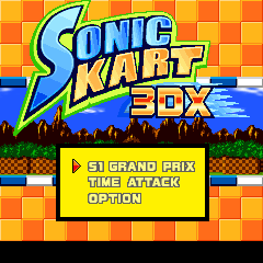 File:Sonic-kart-3d-x-game0.png
