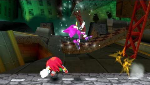 File:Sonic-rivals-2-01.jpg