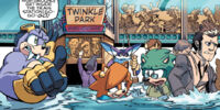 Twinkle Park (Archie)