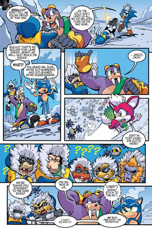 File:Cold Hearted pg 2.jpg