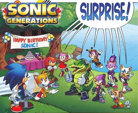 File:Archie Comics Sonic Generations.png