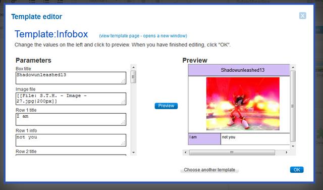File:Infobox3.png