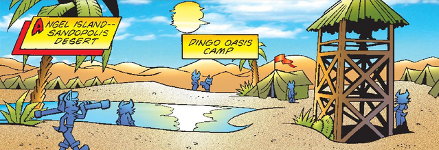 File:Sandopolis Camp.png
