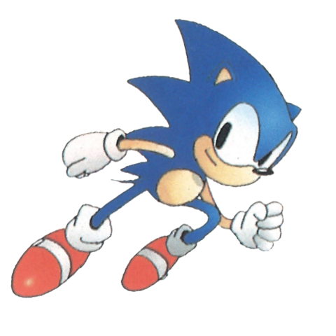 File:Sonic-the-Hedgehog-2-Art-I.png