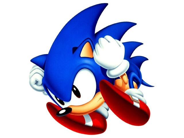 File:Sonic pose 5.jpg