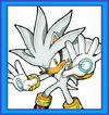 SilverData