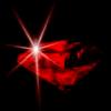 SFW Item Icon