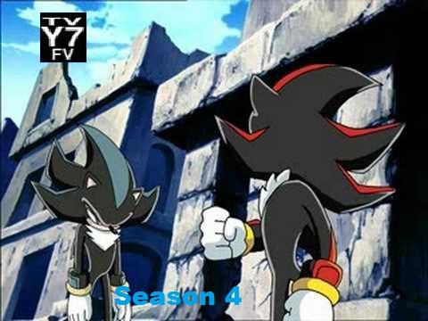 Image - Wikia 12.jpg   Sonic x Season 4 Wiki   Fandom ... - photo #4