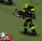 S1 E ZPCI Sniper.png Thumbnail
