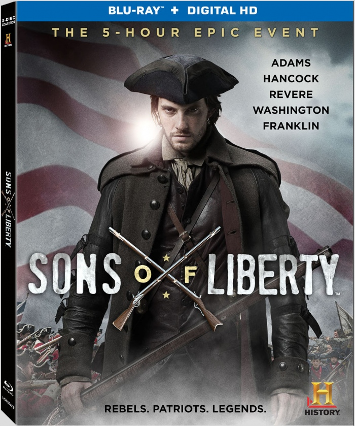 Sons_of_Liberty_Season_1_Blu-ray_front_cover_2.jpg