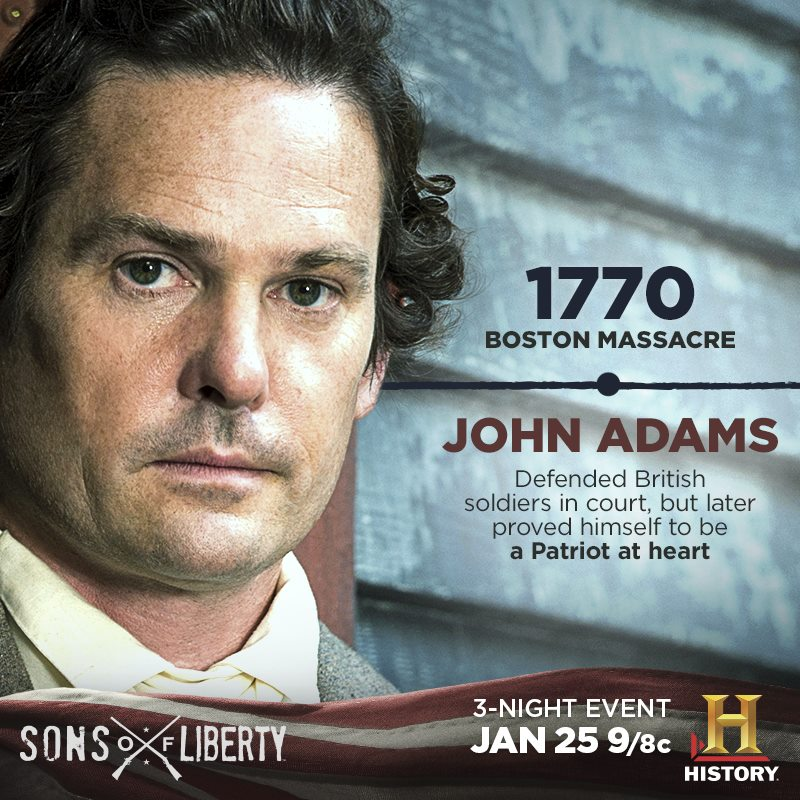 Countdown_to_Sons_of_Liberty_3.jpg