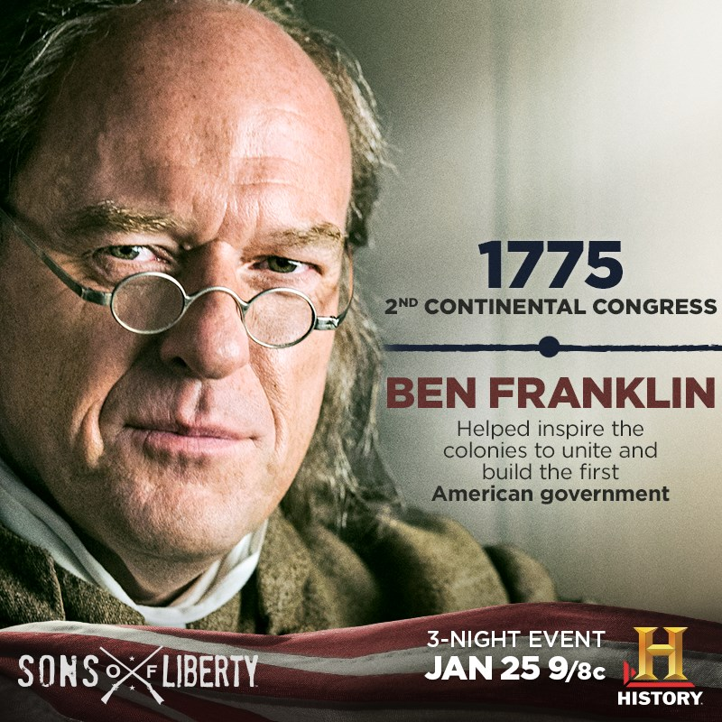 Countdown_to_Sons_of_Liberty_7.jpg