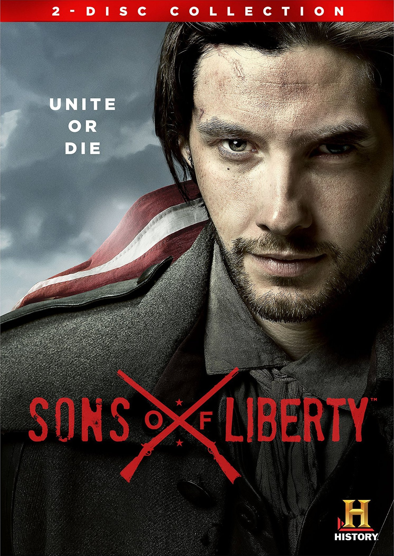 Sons_of_Liberty_Season_1_Blu-ray_front_cover.jpg
