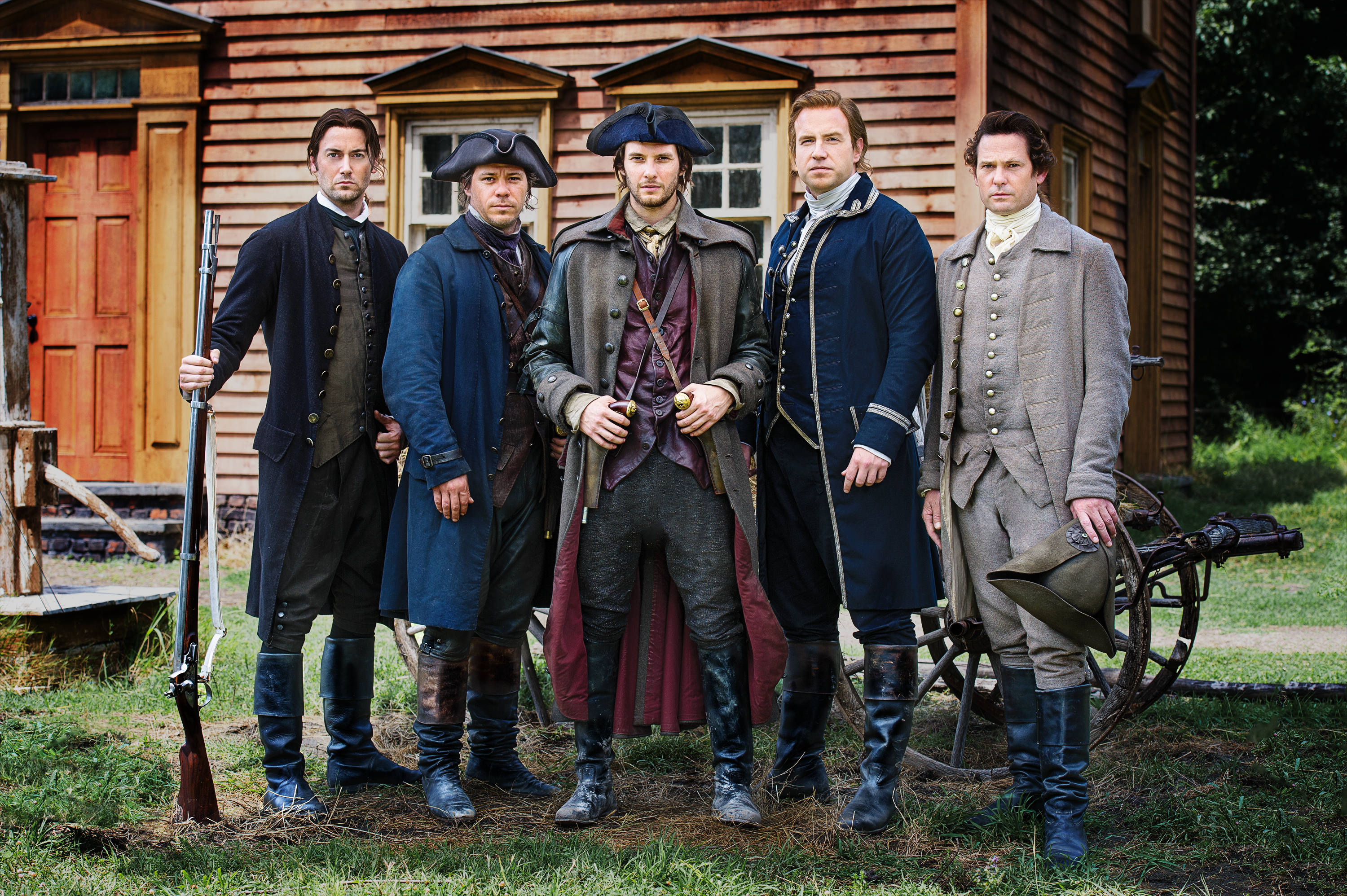 Sons_of_Liberty_promotional_photo.jpg