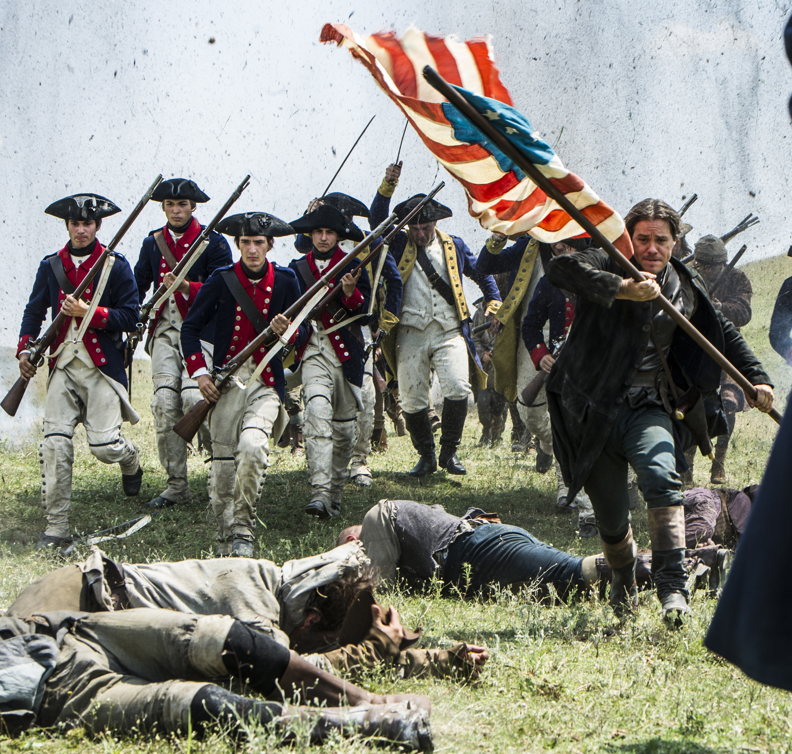 Sons_of_Liberty_promotional_photo_2.jpg