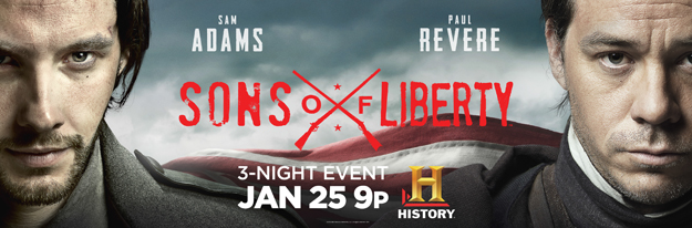 Sons_of_Liberty_banner_3.jpg