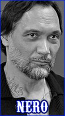 SOA-Wiki Character-Nero-Padilla 130.jpg