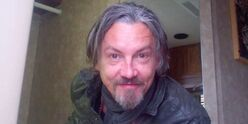 Tommy flanagan gorgeous smile by tommy flanagan lover-d60zma1