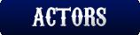 ACTORSTWO-frontport