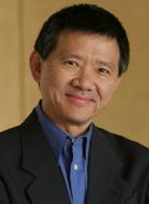 Jim Lau (2)