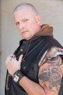 Brett Wagner (2)