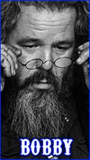 SOA-Wiki Character-Portal Bobby-Munson 130.jpg