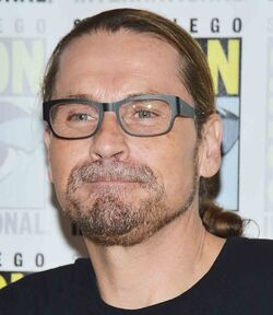 Kurt-Sutter-Sons-of-Anarchy 120715231216