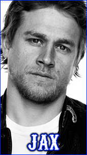 Sons of Anarchy Characters Then & Now |