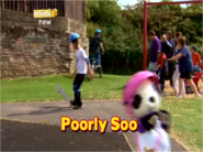 PoorlySootitlecard
