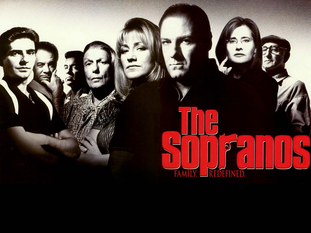 File:Wikia-Visualization-Main,sopranos.png