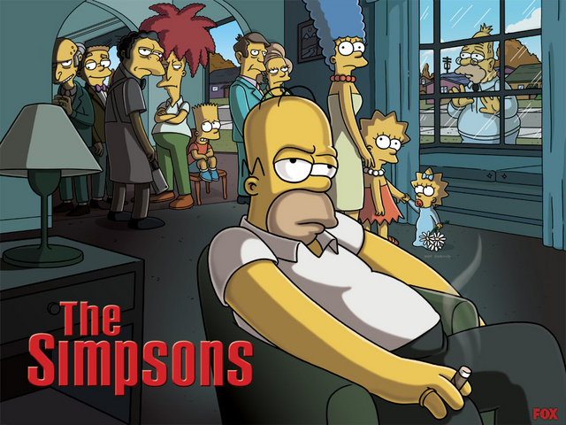 File:The Simpsons parody.png
