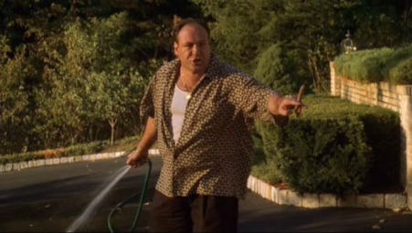 File:Tony watering lawn.png