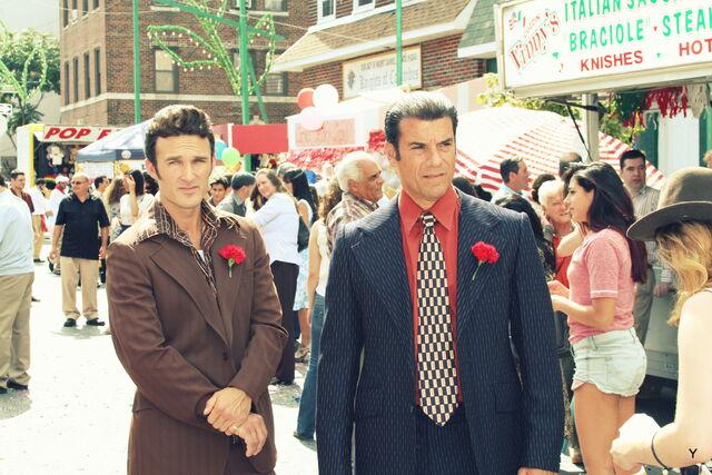 File:Carmine and Franky.JPG