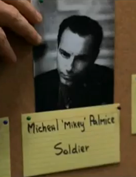 File:Mikey2.PNG