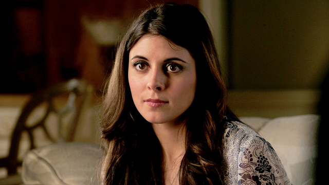 File:Meadow Soprano.png