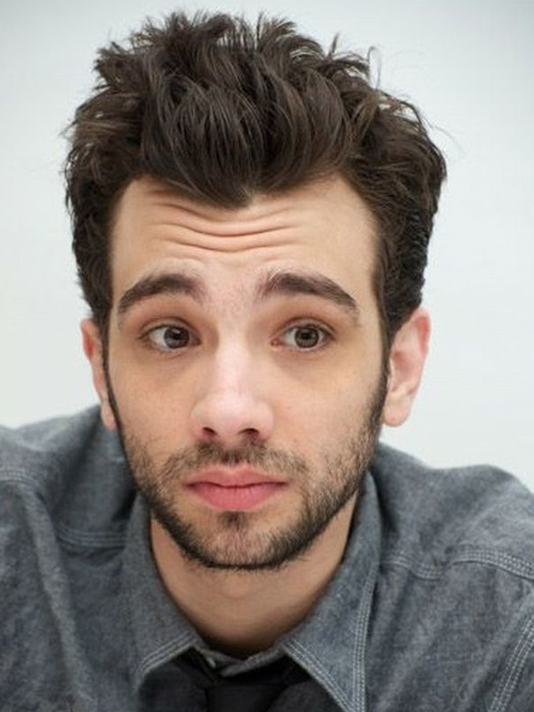 Jay Baruchel Photos Photos - 'This is the End' World ... |Jay Baruchel