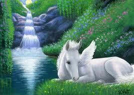 File:Pegasus pond.jpg